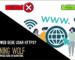 Tu sitio aún no funciona con HTTP
